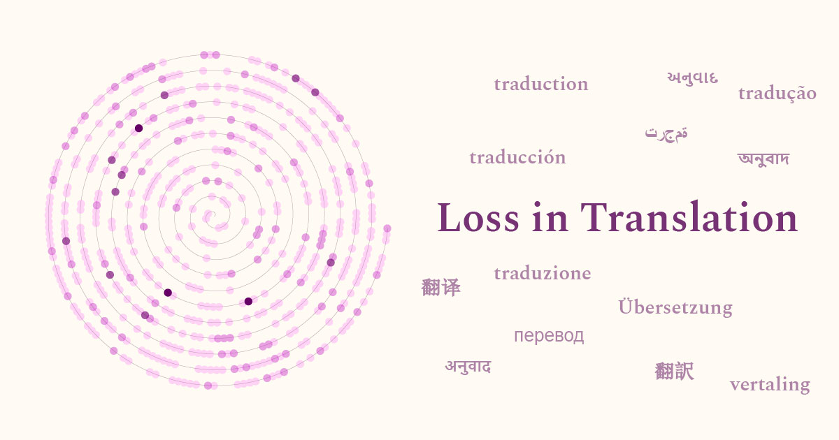 official photos 65de9 53038 Loss in Translation